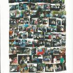 Foto Penyerahan Unit 2 Sales Daihatsu Marketing Daihatsu Surabaya Eryk