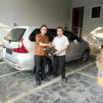 Foto Penyerahan Unit 9 Sales Daihatsu Marketing Daihatsu Surabaya Eryk