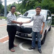 Sales Marketing Mobil Dealer Daihatsu Gresik Dhani Astra Harga Mobil Termurah