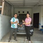 DO 1 Sales Marketing Mobil Dealer Daihatsu Steven