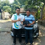 DO 3 Sales Marketing Mobil Dealer Daihatsu Steven
