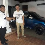 Do 1 Sales Marketing Suzuki Haerudin