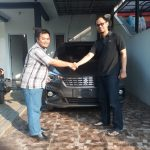 Do 2 Sales Marketing Suzuki Haerudin