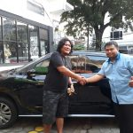 Do 3 Sales Marketing Suzuki Haerudin
