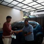 Do 4 Sales Marketing Suzuki Haerudin