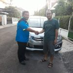 Do 6 Sales Marketing Suzuki Haerudin