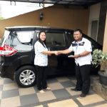 Do 9 Sales Marketing Suzuki Haerudin
