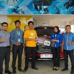 DO Sales Marketing Mobil Dealer Mazda Ekky (2)
