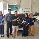 DO Sales Marketing Mobil Dealer Mazda Ekky (3)