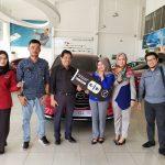 DO Sales Marketing Mobil Dealer Mazda Ekky (4)