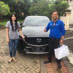 DO Sales Marketing Mobil Dealer Mazda Fathoni (2)