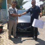 DO Sales Marketing Mobil Dealer Mazda Fathoni (5)