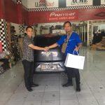 DO Sales Marketing Mobil Dealer Mazda Fathoni (6)