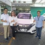 DO Sales Marketing Mobil Dealer Honda Sopian (3)