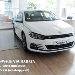 Gallery Sales Marketing Mobil Dealer VW Arlan (1)