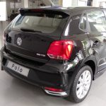 Gallery Sales Marketing Mobil Dealer VW Arlan (10)