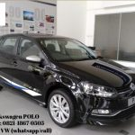 Gallery Sales Marketing Mobil Dealer VW Arlan (12)