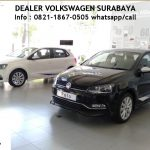 Gallery Sales Marketing Mobil Dealer VW Arlan (14)