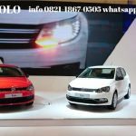 Gallery Sales Marketing Mobil Dealer VW Arlan (15)
