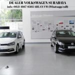 Gallery Sales Marketing Mobil Dealer VW Arlan (3)