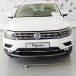 Gallery Sales Marketing Mobil Dealer VW Arlan (4)