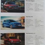 Gallery Sales Marketing Mobil Dealer VW Arlan (6)