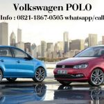 Gallery Sales Marketing Mobil Dealer VW Arlan (9)